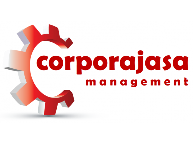 Corporajasa Management - Your Reliable Tax & Accounting Partner