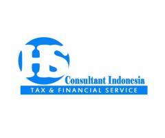 PT HS CONSULTANT INDONESIA
