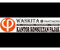 Kantor Konsultan Pajak Waskita & Partners