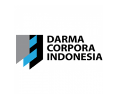 Darmacorp Consulting Group