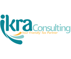 IKRA CONSULTING