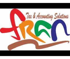 Desain Sistem Akuntansi