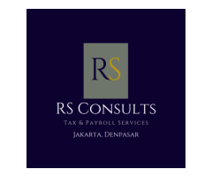 RS Consults