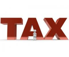 Tax Consultant Anna & Partners