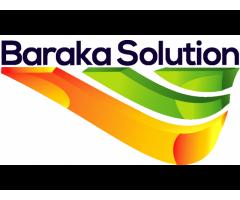 Baraka Solution