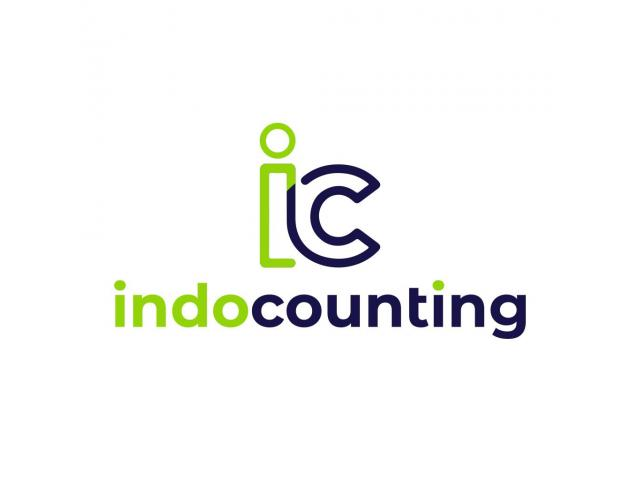 Indocounting