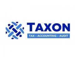 Taxon Konsultan Indonesia - (Tax Planning Specialist)