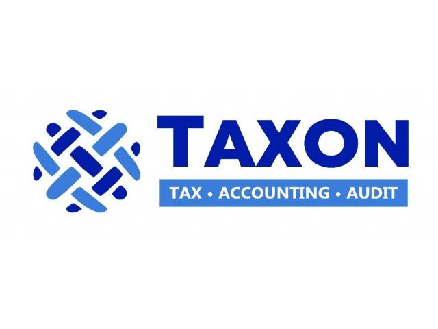 Taxon Konsultan Indonesia - (Accounting Services)