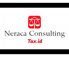 Neraca Consulting