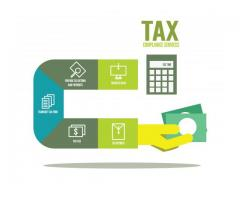 Tax Service by Pembukuanku