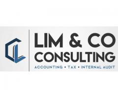 PT Lim Konsultan Indonesia (Lim & Co Consulting)