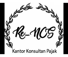 Kantor Konsultan Pajak Retty Nurlailatul C.S