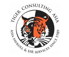 PT Tiger Consulting
