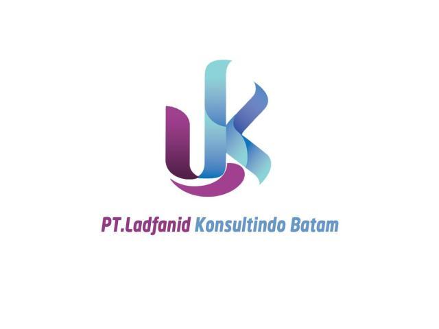 PT. LADFANID KONSULTINDO BATAM (Konsultan Pajak Batam)