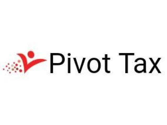 PIVOTTAX.ID Tax Advisory