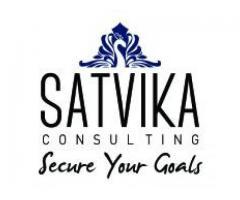 Satvika Consulting
