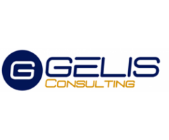 Gelis Consulting