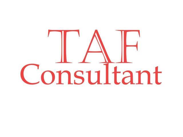 Jasa Pembuatan Laporan Keuangan dan Perpajakan serta Audit eksternal