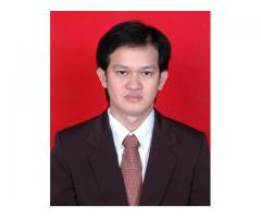 KKP Youngky Juarto CPA, BKP