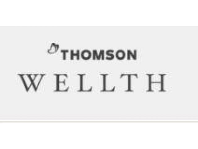 Thomson Wellth Clinic