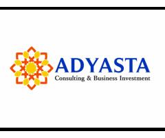 ADYASTA CONSULTING