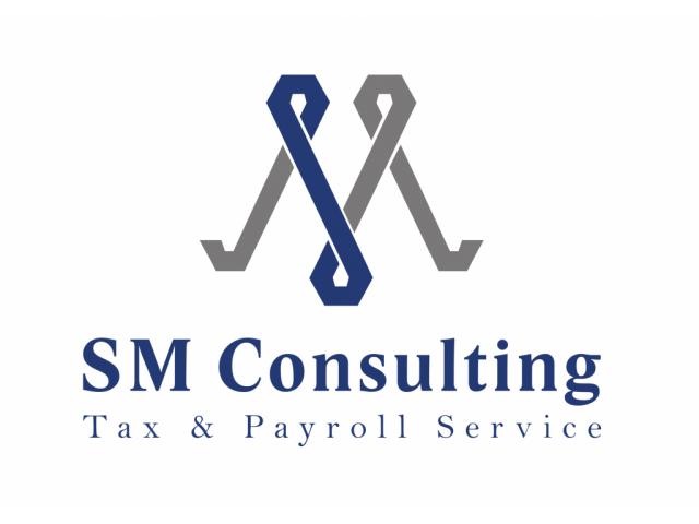 CV. SM Consulting