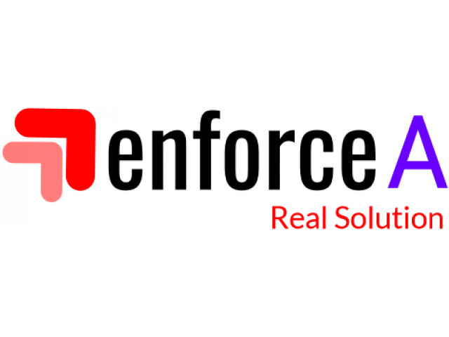 Enforce Advisory Indonesia - PE & Branch Compliance Services