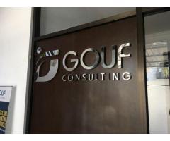 Gouf Consulting - Konsultan Pajak di Bali