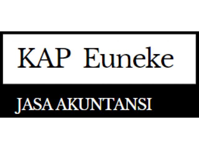 KAP Euneke Winarjo
