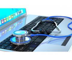 Program Online Akuntansi & Manajemen