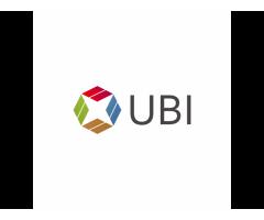 U.B.I  (Jasa Konsultasi Bisnis)