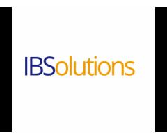 IBSolutions