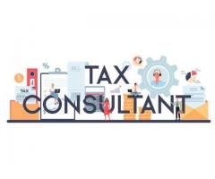 Laksmi Tax Consulting