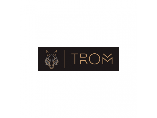 Trom Indonesia - Go Digital Consultant